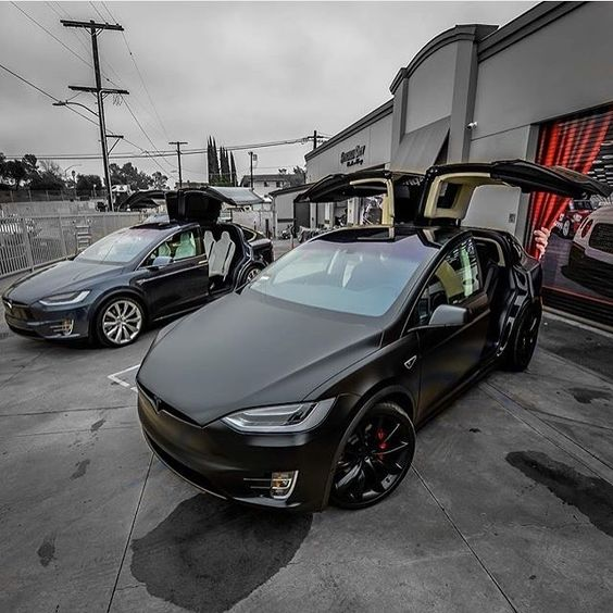 @tesla.world Double Trouble  @stickercity  #tesla #zeroemissions #teslagram #teslaenergy #teslamotors #car #cars #carshow #carsofintagram #carswithoutlimits #amazingcars247 #blacklist #speedlist #speed #performance #sustainability #acceleration #safety #spacex #electriccar #electric #supercar #supercharger #teslamodels #elonmusk #nikolatesla #modelS.  Please share like comment and follow! Re-post by Hold With Hope
