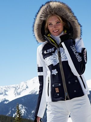Outstanding Women  Winter Jackets
