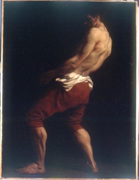 SUBLEYRAS Pierre