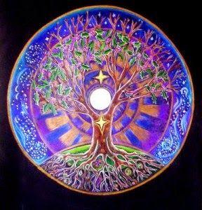 SENTIERI EVOLUTIVI: SENTIERI EVOLUTIVI: Psicosintesi - La Volontà