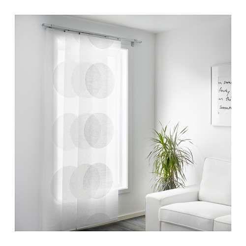 Tende A Pannello Ikea Tutti I Modelli Per La Casa Ideas