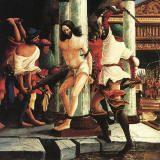 Autor: Albrecht Altdorfer   Año: 1518