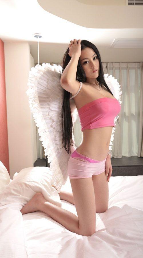 Asian mature pantyhose sex