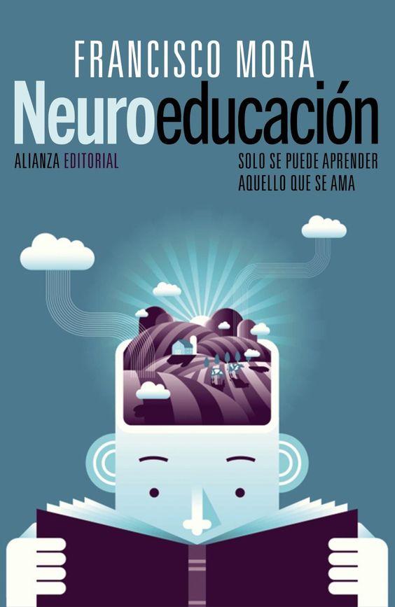 Entrevista de Francisco Mora sobre Neuroeducación