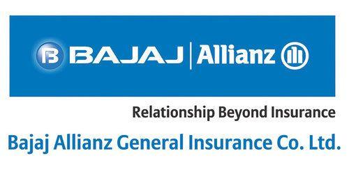 term life insurance policies buy life insurance