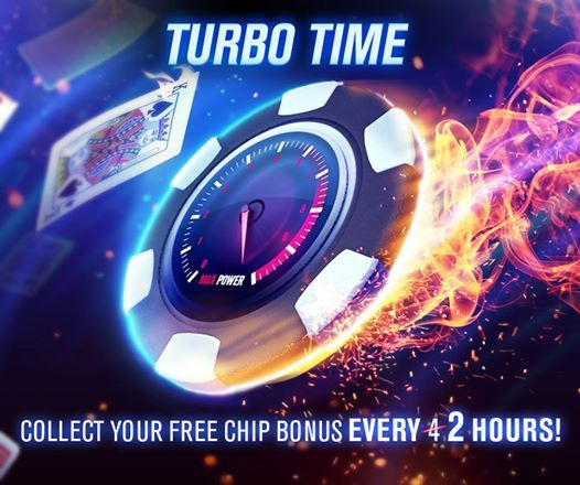 How To Get Free Chips In World Series Of Poker