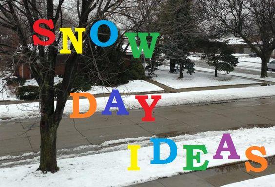 parents day best ideas
