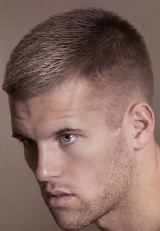 28 Cool Short Haircuts For Mens 2018 Mens Haircuts 2018
