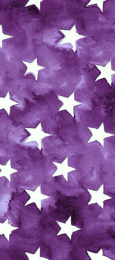 Pin By Lindy Goodson On Mood Purple Wallpaper