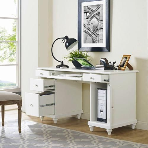 Home Office Decor Home Office Decor Office Decor Home Office