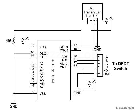 How To Build A Remote Control Car Remote Control Cars Radio Controlled Boats Remote Control
