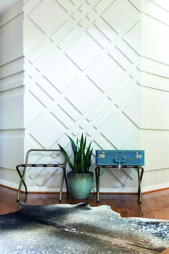 10 Wall Surface Panelling Concept Ideas Wall Coverings Wall Paneling 3d Wall Decor