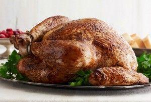 Bourbon Glazed Turkey: Chicken Turkey Etc, Jewish Recipes, Stuffing Recipes, Thanksgiving Recipes, Turkey Joy