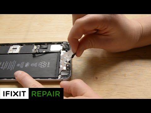 iFixit How-To Video: So tauscht Ihr den iPhone 6s Plus Akku aus - https://apfeleimer.de/2016/05/ifixit-how-to-video-so-tauscht-ihr-den-iphone-6s-plus-akku-aus - Die iOS-Bastler von iFixit versorgen die iOS-Netzgemeinde ja in regelmäßigen Abständen mit wirklich aufwendig produzierten Reparatur-Guides für iPhone, iPad und Co. Solltet Ihr bei Eurem iPhone 6s Plus feststellen, dass der Akku langsam aber sicher nicht mehr so wirklich mitspielt und Ihr Euch da...