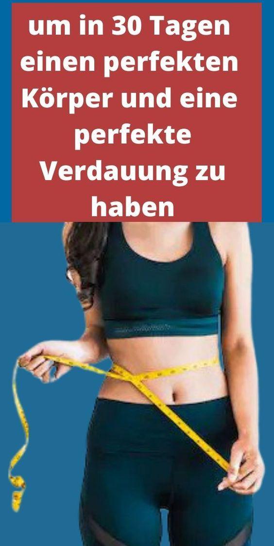 Gewichtsverlust ergänzt im Fitnessstudio für