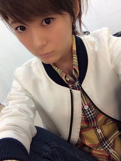 イケメソ笑。生田衣梨奈|モーニング娘。'14 Q期オフィシャルブログ Powered by Ameba