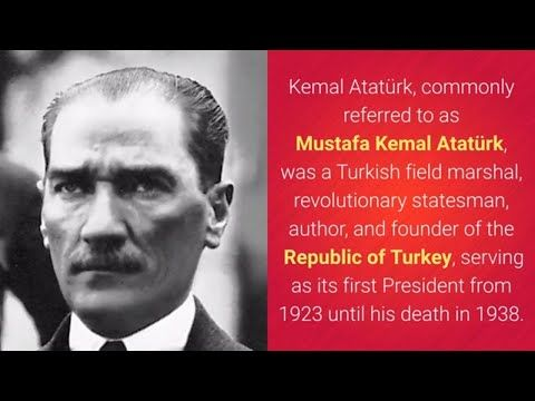 Best Quotes By Mustafa Kemal Ataturk Youtube Best Quotes Ataturk Quotes Quotes