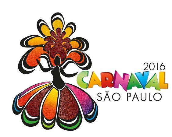 carnaval 2016 rio - Pesquisa Google