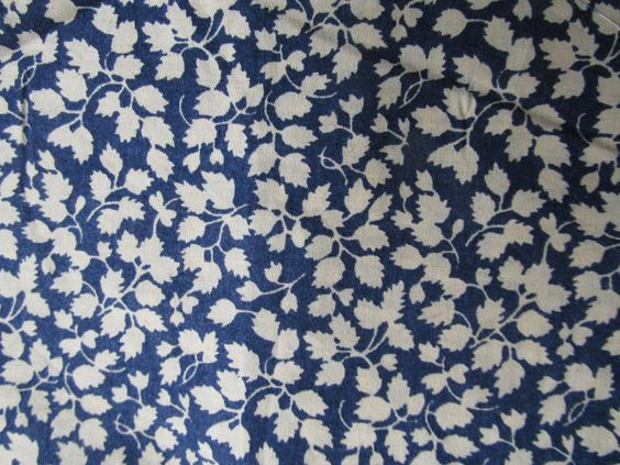 Liberty Tana Lawn Fabric, 50cm x 45cm