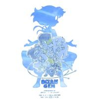 Steven Universe - Mirror Match by aivi & surasshu on SoundCloud