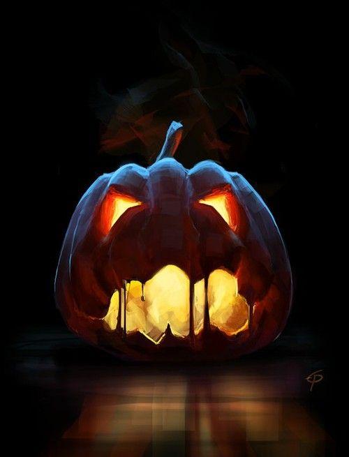Jack O Lantern Halloween Pinterest Jack O 39 Lantern