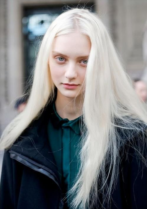 Ultimate Free Guide On Choosing Your Right Hair Color Bleach