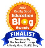 RGS_BlogAwards_Finalist