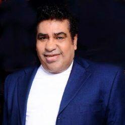اغنية كلمنى احمد عدوية Mp3 2018 على موقع ميكس وان ميوزك