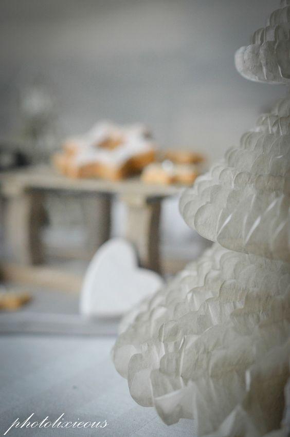 """Wie wäre es denn mal mit…Aprikosen-Marzipan-Keksen? – oder """"Schick süße Leckereien auf Reisen zum Nordpol…"""" Jetzt auf photolixieous.wordpress.com!"""