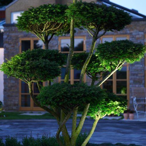 Haddeland design   havearkitekt   havedesign   eksklusive haver ...
