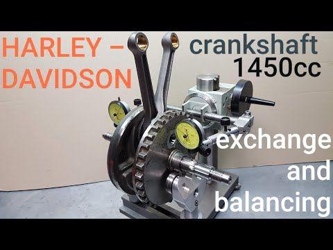 Pin On Harley Davidson Mecanica