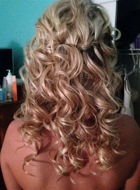 Image Result For Mother Of The Bride Hairstyles Half Up Mother Of The Bride Hair Bride Hairstyles For Long Hair Wedding Hairstyles For Medium Hair