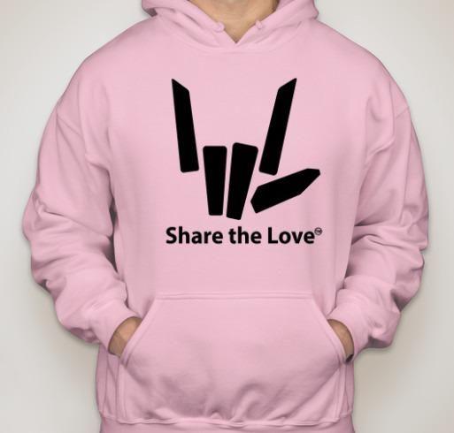 BLOB RUCKSACK BACKPACK Share The Love Youtuber Sharer youtube stephen BAG 3 COLS