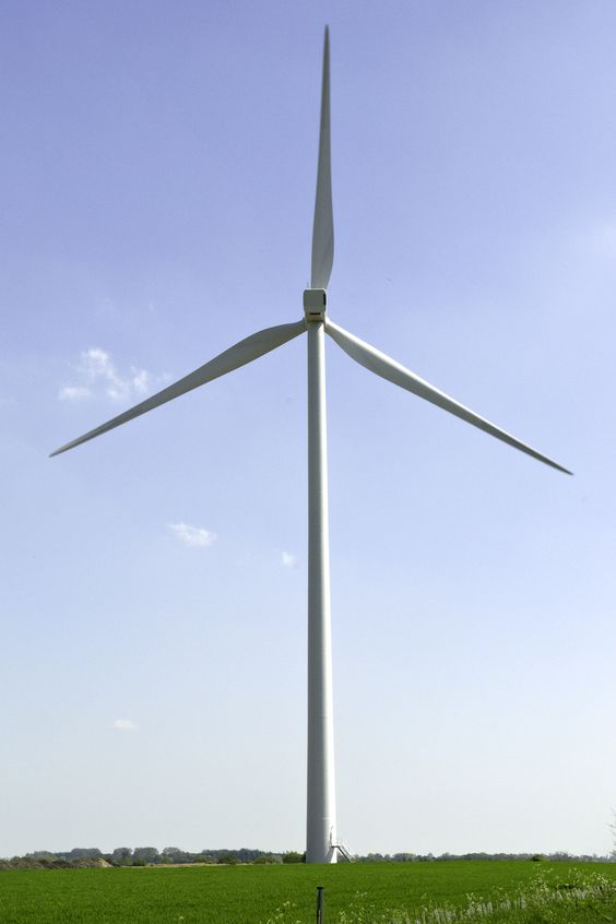 illustrator drawing tutorial create a wind turbine icon in wind turbine repair sample resume - Wind Turbine Repair Sample Resume