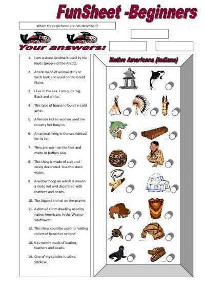 Number Names Worksheets free printable esl worksheets for beginners : Student-centered resources, Thanksgiving and Teaching on Pinterest