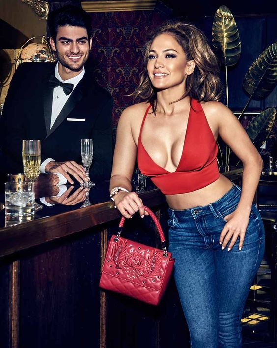 jennifer-lopez-for-guess - #jlo