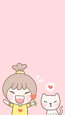 盼⃝夏⃝「小人國」♥♥-堆糖,美好生活研究所