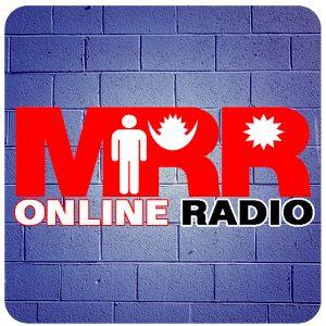 MRR Online Radio 1.0