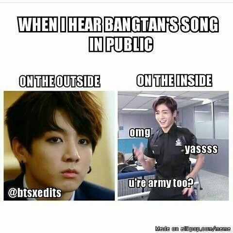 Where Stories Live Bts Memes Bts Memes Hilarious Kpop Memes Bts