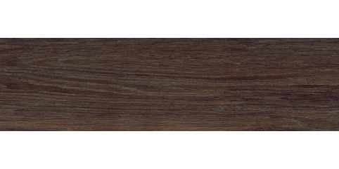 Iris US- French Wood, Beech | Ceramic Tile | Floor Tile | Bathroom Tile | Kitchen Tile l The Source Company www.thesourcecompany.com