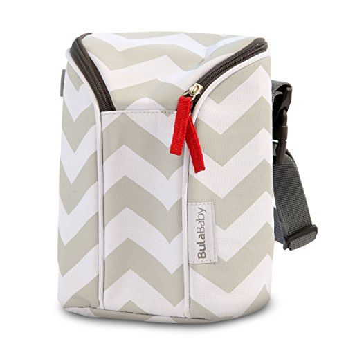 Bula Baby Insulated 2 Bottle Tote Bags - Keep Baby Bottles Warm or Cool - Chevron Bula Baby http://www.amazon.com/dp/B00RW5OBXS/ref=cm_sw_r_pi_dp_61wqwb08S6NGT