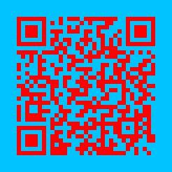 https://ru.pinterest.com/chanceforward/qrcode/ B2c57571010db8eab2e7036bb4abf966