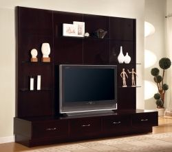 700185 TV Console