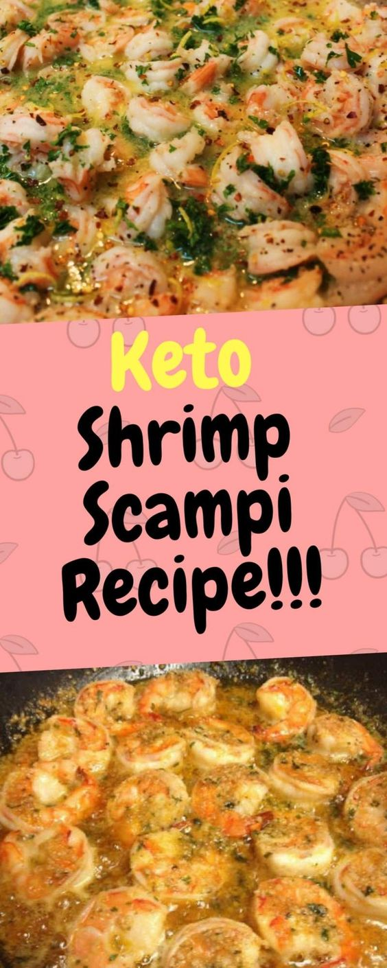 100+ Keto Seafood Recipes that's a treat for all Fish lovers - Hike n Dip