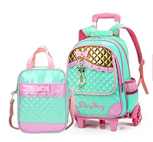 Justice Backpacks For Girls Amazon