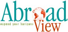 Abroad View provides links to website, articles, books and films about returning from study abroad.