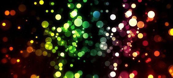 lights-blurred.png (2218×1008)