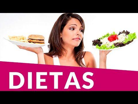 Descubra neste vídeo o grande perigo que você pode estar correndo com dietas exageradas. Assista e compartilhe !