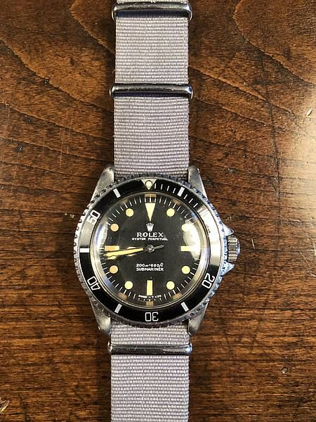 Rolex Verkaufen In 2020 Uhren Antike Uhren Und Alte Uhren