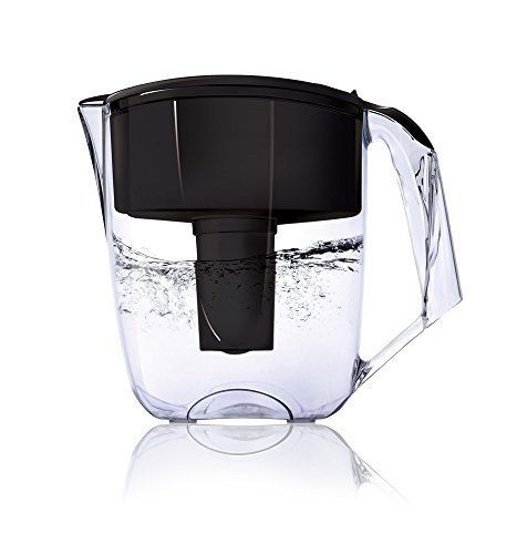 Ecosoft Water Filter Pitcher Water Filter Pitcher Water Filter